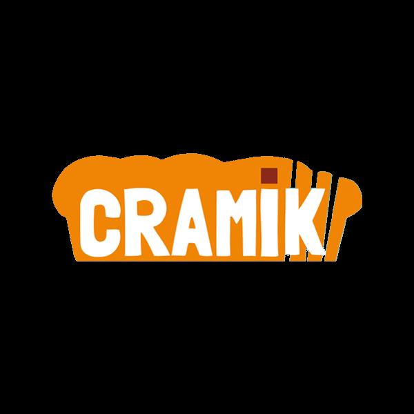 Cramik