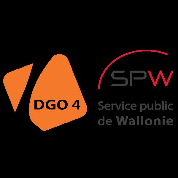 SPW-DGO4