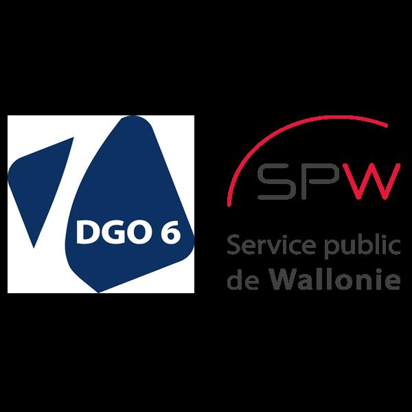 SPW-DGO6