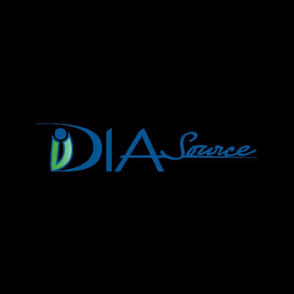 Biosource (Diasource)