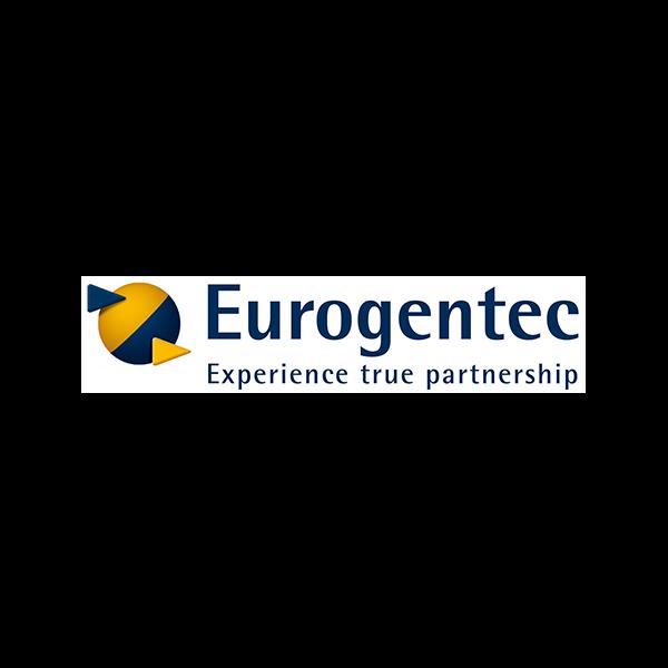 Eurogentec