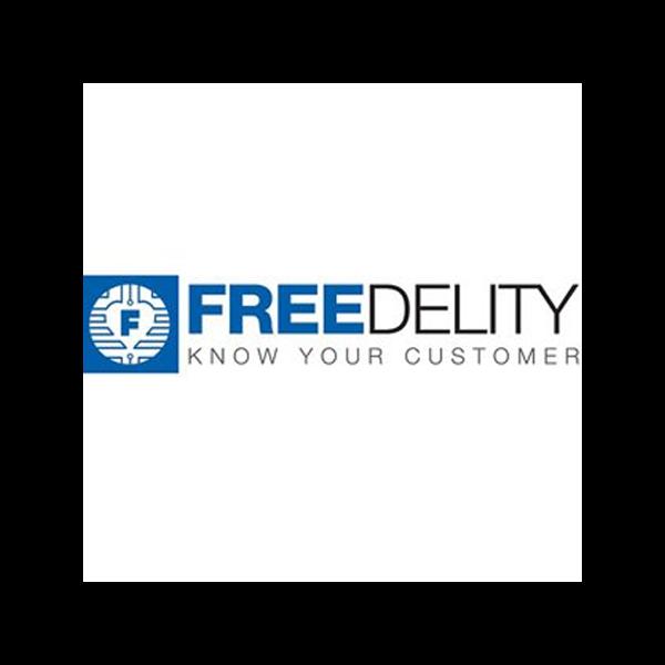Freedelity