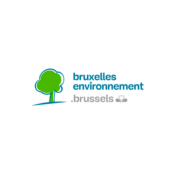 IBGE (Bruxelles-Environnement)