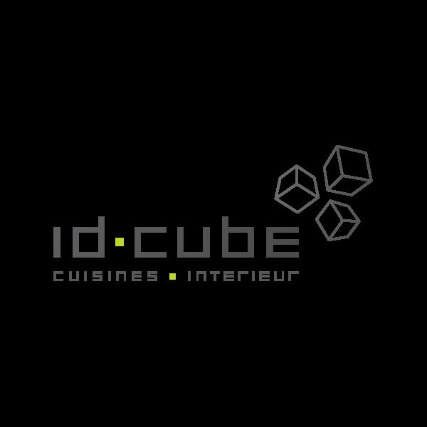 Id-Cube
