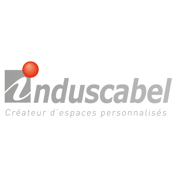 Induscabel