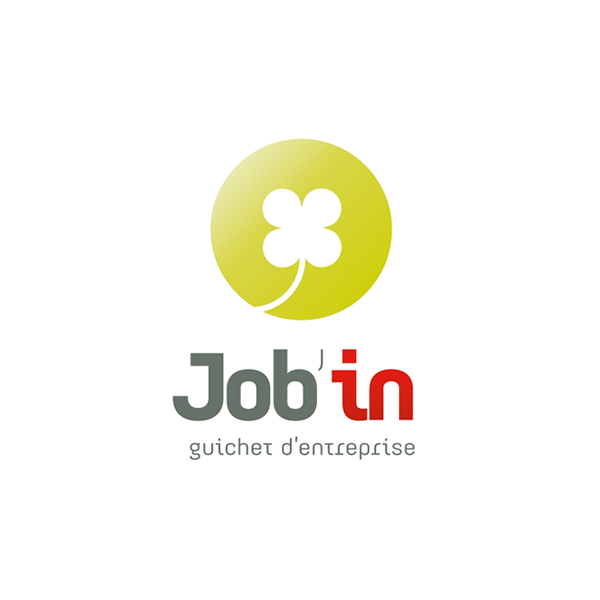 Job'In