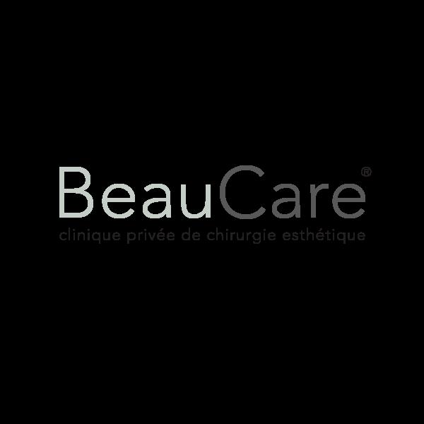 Kliniek Beaucare