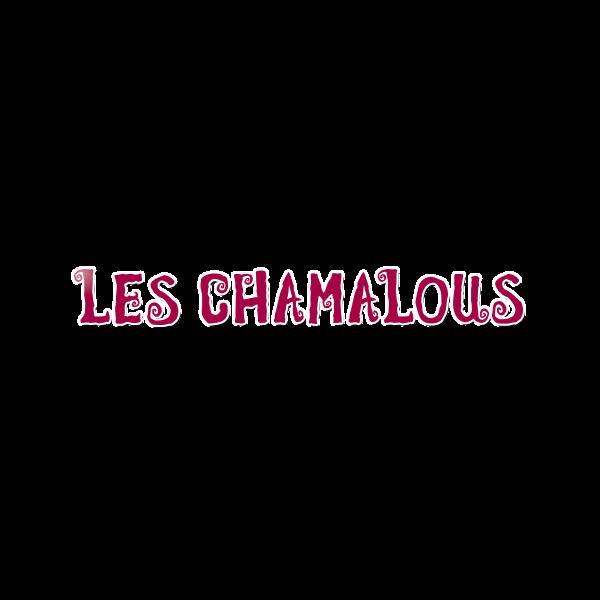Les Chamalous