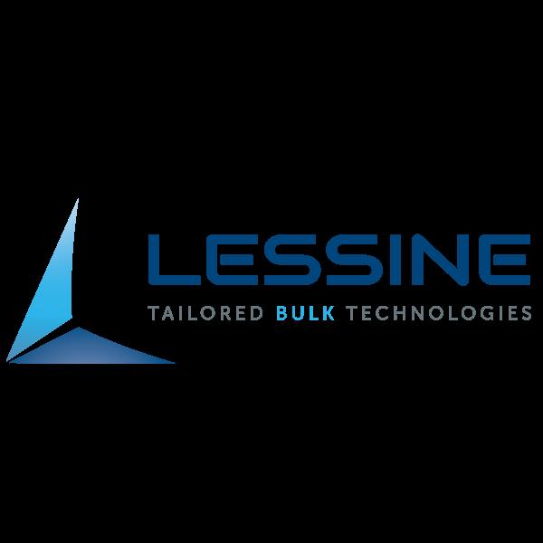 Lessine Industries