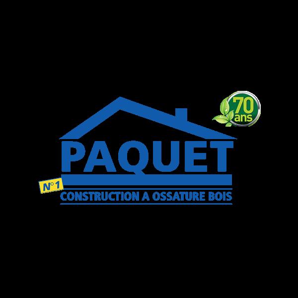 Maisons Paquet