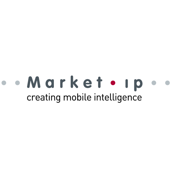 Market IP
