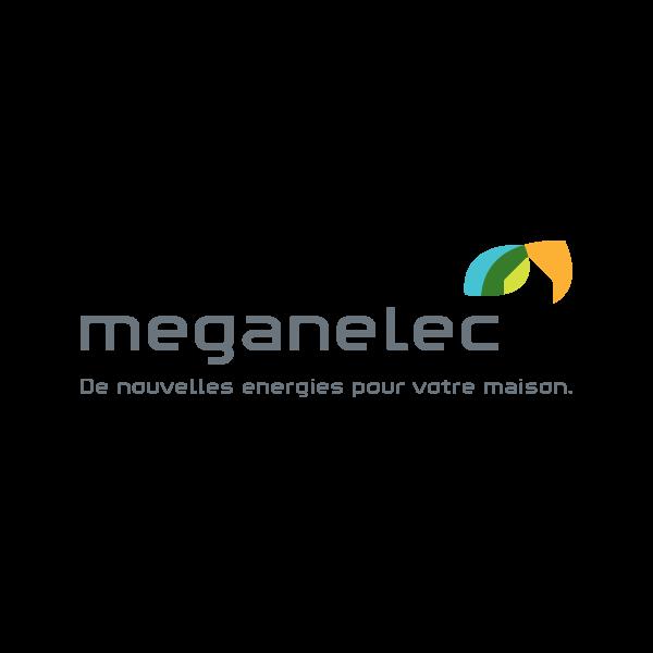 Meganelec
