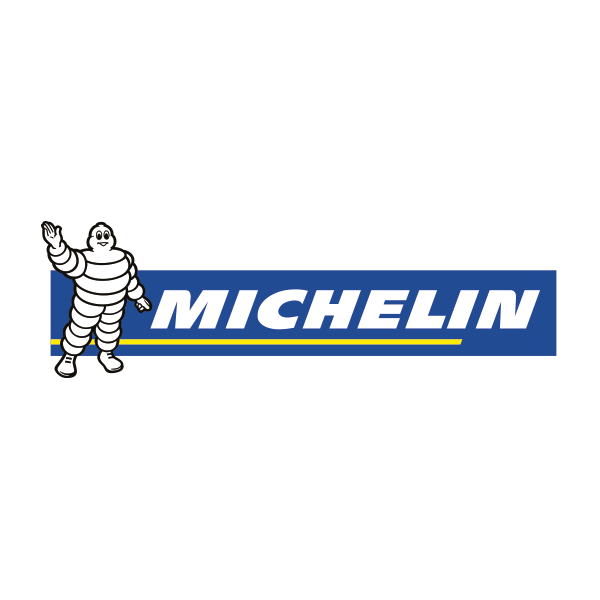 Michelin Travel Partner