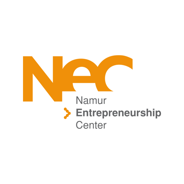BEP-Programme NEC