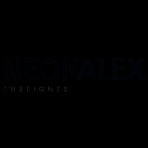 Néon Alex