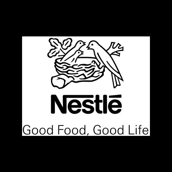 Nestlé Belgilux