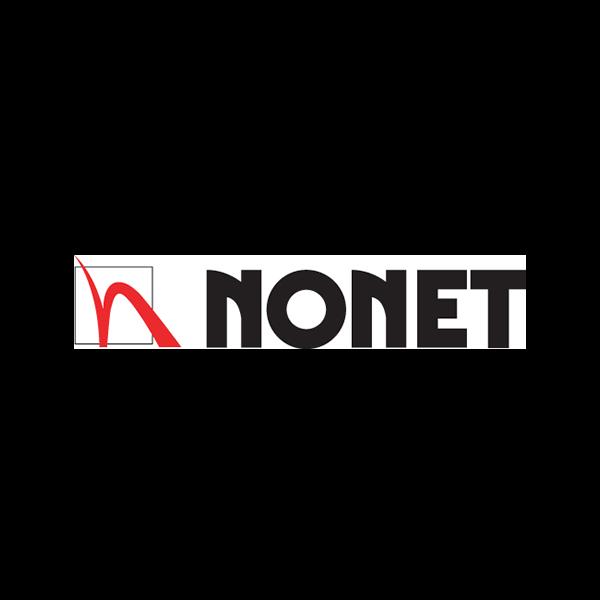 Nonet (Asfacal)