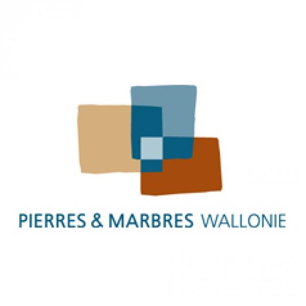 Pierres et Marbres de Wallonie