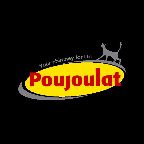 Poujoulat