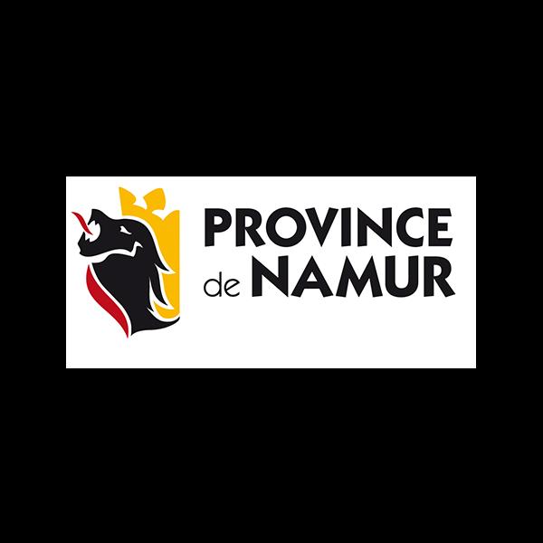 Fédération du Tourisme de la Province de Namur