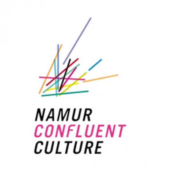 Namur Confluent Culture