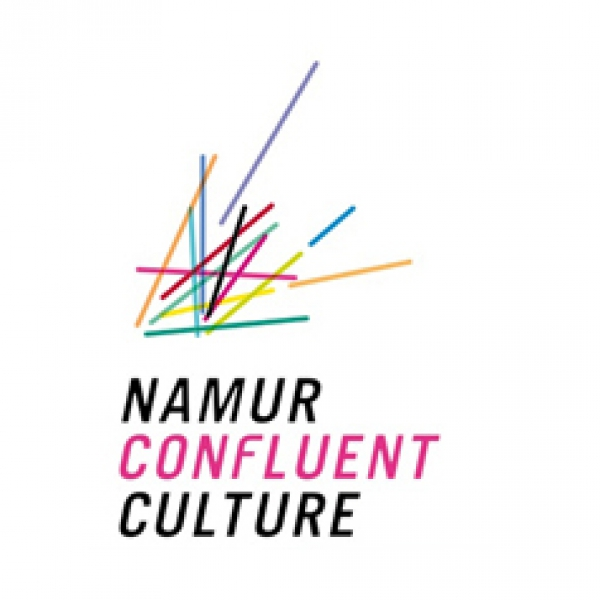 creation logo namur