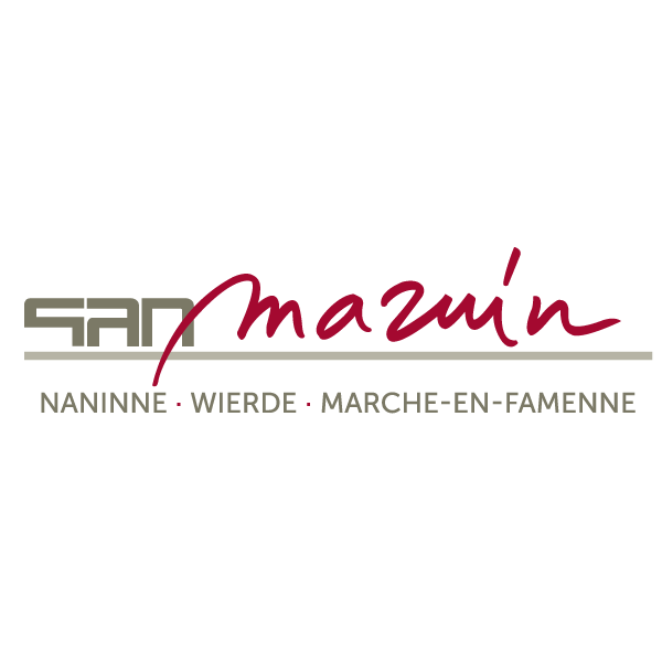 S.A.N. Mazuin