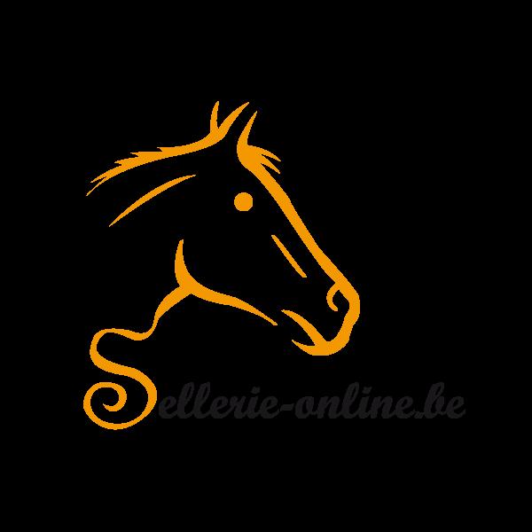 Sellerie-online.fr (JMR)
