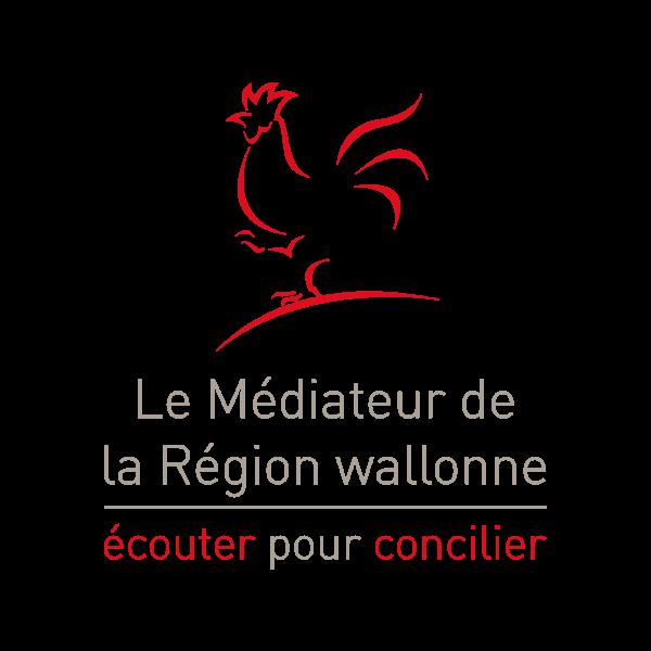 Service médiateur Région wallonne
