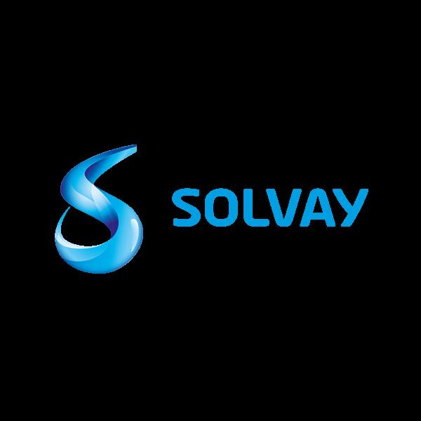 Solvay Jemeppe-sur-Sambre