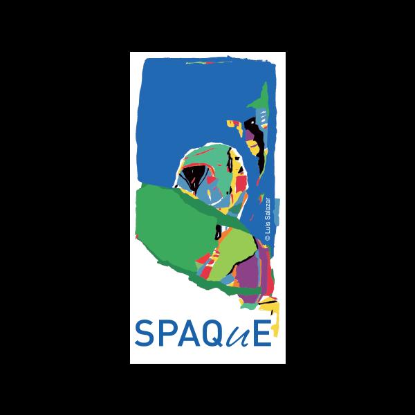 Spaque