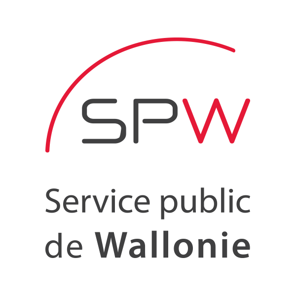 SPW et IBGE
