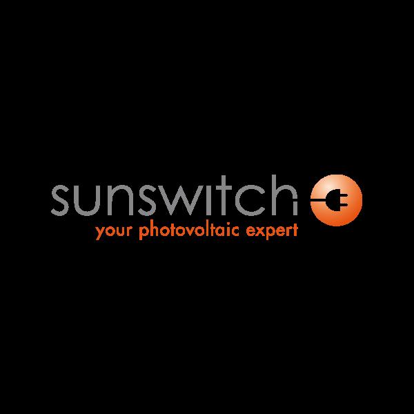 Sunswitch