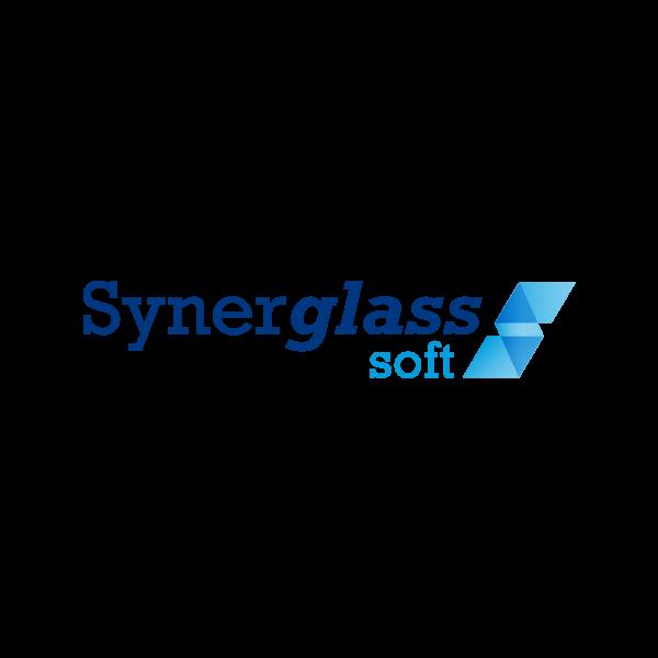 Synerglass-Soft
