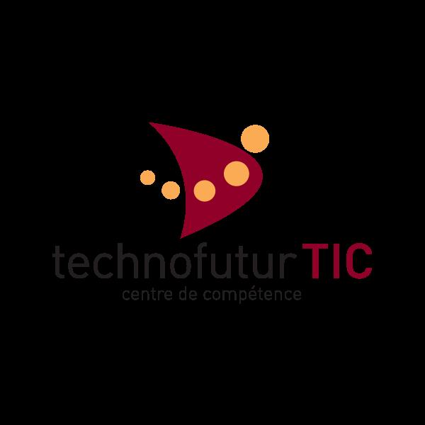 Technofutur TIC
