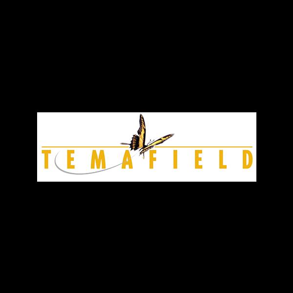 Temafield