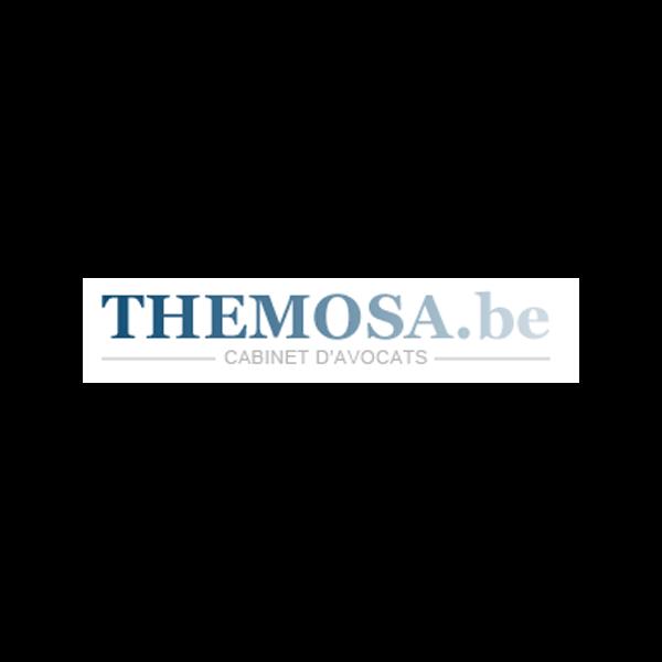 Themosa