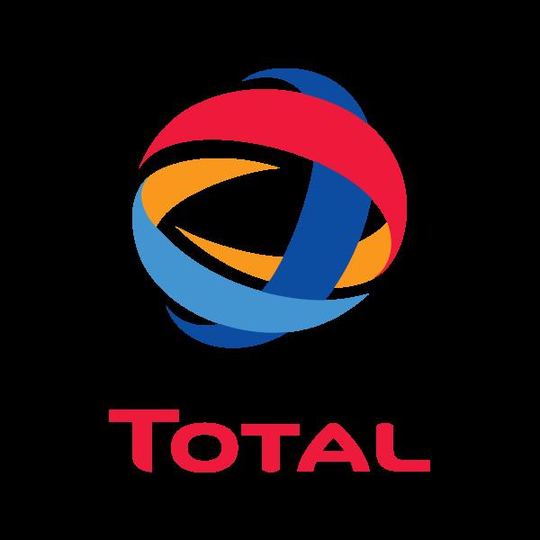 Total Belgique