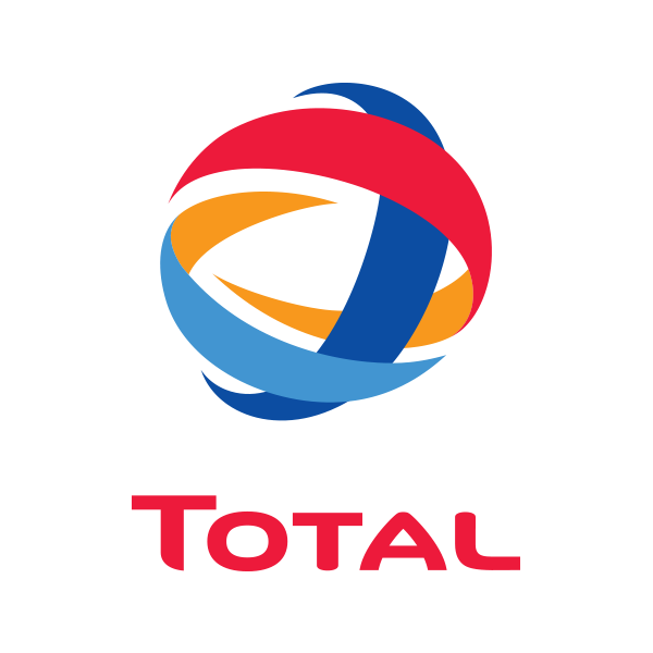 Total Luxembourg