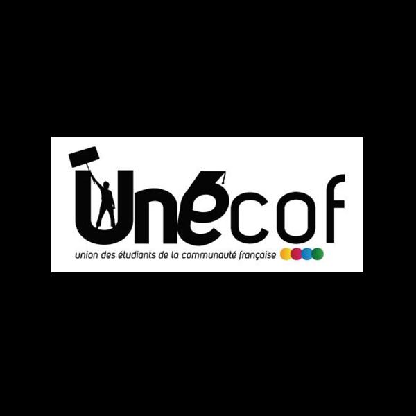 Unecof