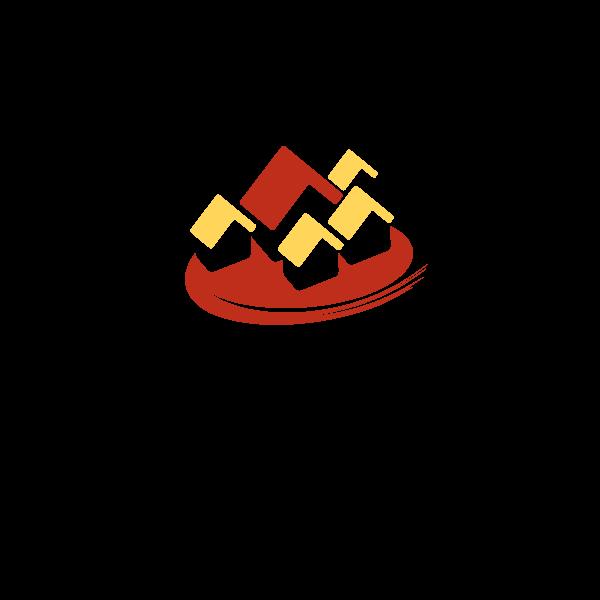 UVCW-Mouvement Communal