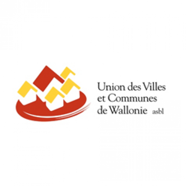 Salon des Mandataires (UVCW)