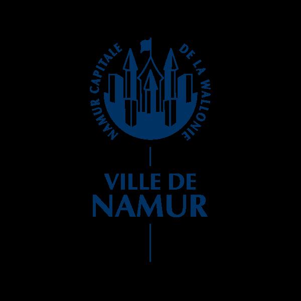 Ville de Namur - Namur reprend vie