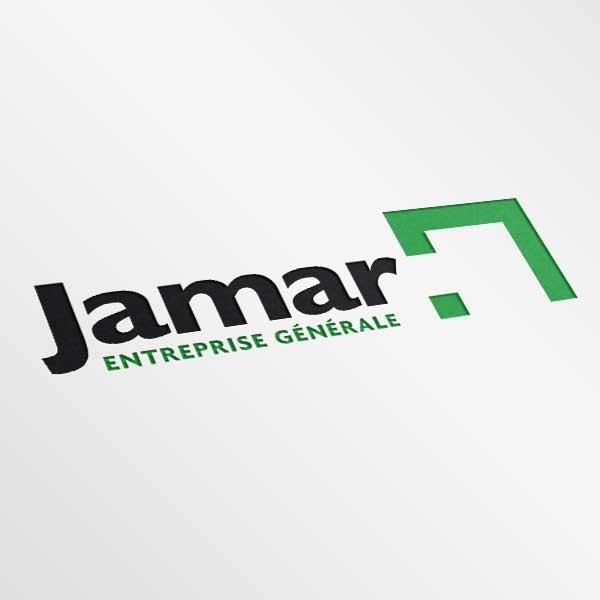 Logo identit visuelle et ligne graphique expansion for Cuisines design industries st philbert de bouaine