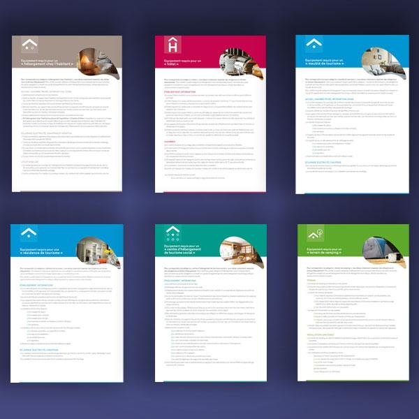 fr solutions communication strategie et plan de