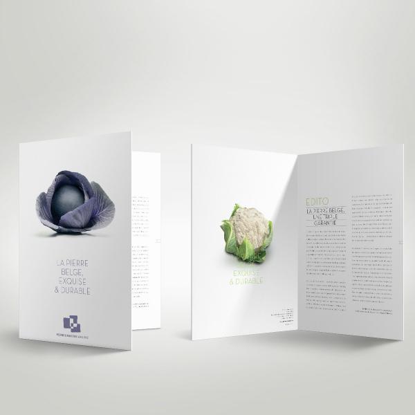 Brochure Circulaire