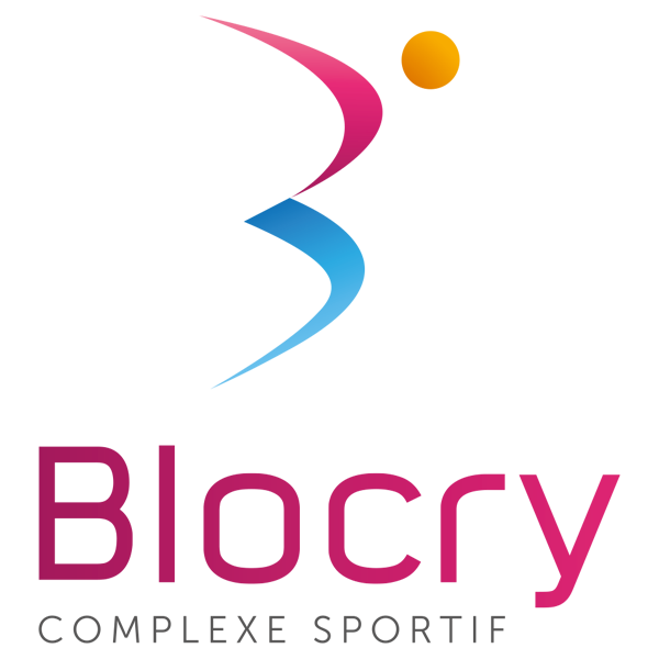 Complexe sportif du Blocry