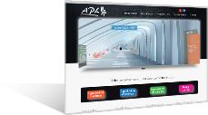 APL : Signalisation d´intérieur, signalisation d´extérieur, signalisation de sécurité, Design concept,...