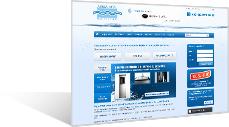 Aquavital - Fontaines d'eau , machines à café et plus encore...