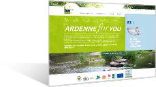 Evadez-vous au cœur de l'Ardenne avec notre forfait de découverte Ardenne For You